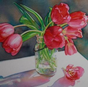 lewis_tracy_atlas-tulips-426x420