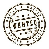 Wanted:  Trundle or Bunk Bed