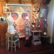 Calaveras Arts Studio Tour