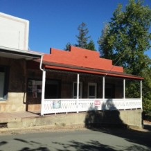Office or Retail Space for Rent