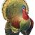 turkey_6