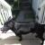small black dog IMG_0948
