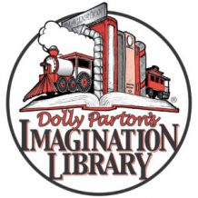 Valentine Fundraiser ~ Imagination Library
