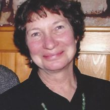 Laura Jane Canty Celebration of Life