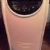 For Sale Royal Sovereign Portable AC