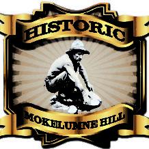 Upcoming Events in Mokelumne Hill
