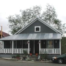 Main Street Rental