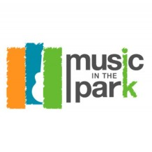 Music in the Park Wed July 10th