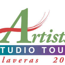 Artists Studio Tour