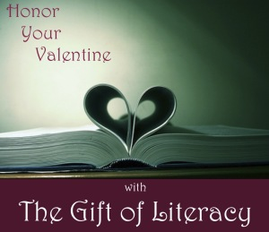 IL Gift of Literacy 2015