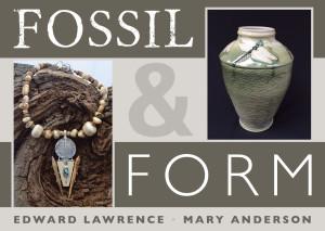 Petroglyphe-FossilForm-postcard