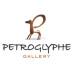 Watercolor Workshop at Petroglyphe Gallery