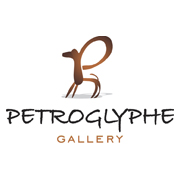 Watercolor Workshop at Petroglyphe Gallery