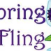 Spring Fling Shopping at the Hotel Leger