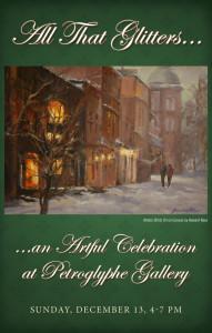 Holiday Postcard 2015