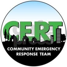 CERT Training for Local Emergency Response