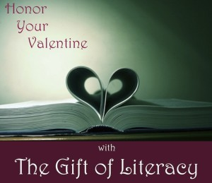 IL Gift of Literacy Image