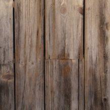 Local Barn Wood Siding Theft