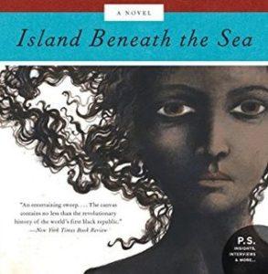 8149392-island-beneath-x