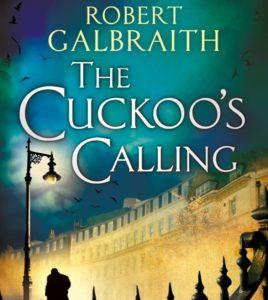 robert-galbraith-the-cuckoos-calling-x