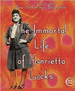 henrietta-lacks-crop