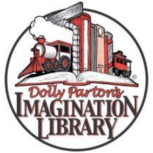 Valentine Fundraiser ~ Imagination Library