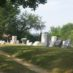 Proposed Rate Increase for Cemetery Plots