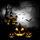 Haunted Halloween Bash 2017