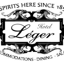 Hotel Léger Holiday Hours