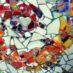 Mosaics Month at ACME Art