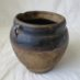 Chinese Jar Donated by Mike Falvey