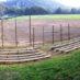 Hobbs Field Restoration Underway