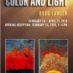 Doug Lawler Color and Light