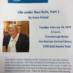 Irene Perbal at San Andreas Library Tuesday