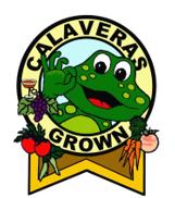 CalaverasGROWN Online Farmers' Market Open Year-Round