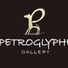 Petroglype Gallery Artful Celebration