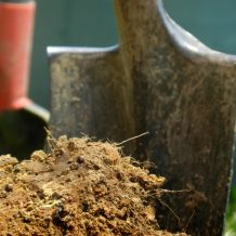 Garden Soil for Sale Free Delivery to Moke Hill