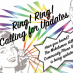 Ring! Ring! Calling for Updates